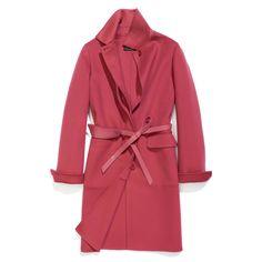 winter lanford cashmere double | Loro Piana