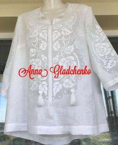 Anna, Tunic, Sweatshirts, Blouse, Lace, Sweaters, Tops, Dresses, Design
