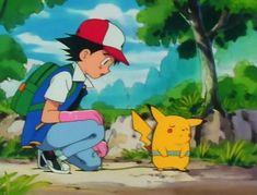 IL001-_Pokémon_-_I_Choose_You_01.png 1,010×768 pixels