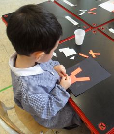 SAM_0688 Reggio Children, Joy, Education, School, Autumn Fall, Kiwi, Montessori, Coding, Party