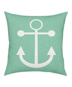 1000 Images About Artehouse Pillows On Pinterest
