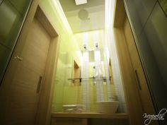 ID: 2193 Kúpeľne dvere