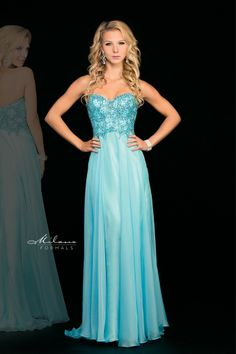 rent prom dresses atlanta ga