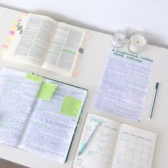 "5,678 Likes, 23 Comments - Ways To Study | Rose (@waystostudy) on Instagram: ""Spending this day helping my cutiepie sister with studying for her last exam and bullet…"""