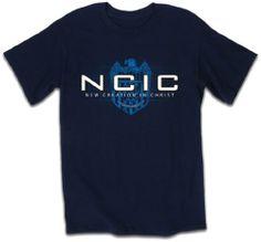 NCIC - New Creation In Christ - Christian T-Shirts, Navy Blue, XL Kerusso http://www.amazon.com/dp/B0051CMKJG/ref=cm_sw_r_pi_dp_z5IOtb1S7FR058KG