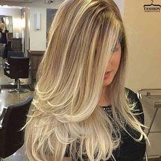blonde-highlights-14