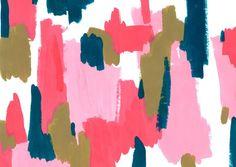 Abstract, Artwork, Summary, Work Of Art