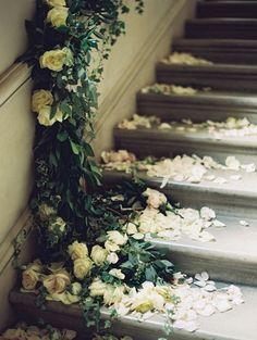 Beautiful.  #roses