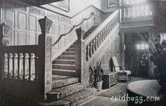 Champlin Mansion