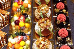Pastry Paris - Google 検索