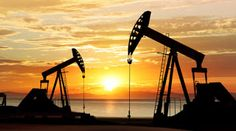 Ripples's Commodity Blog: Oil Jumps, Nears $50/bbl on Large U.S. Crude Stock...