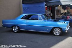 1967 Nova SS Chevy Chevelle Ss, Chevy Ss, Chevy Nova, Nova Car, Chevrolet, 67 Nova, General Motors Cars, Chevy Muscle Cars, Drag Cars