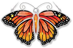 US $49.99 New in Collectibles, Animals, Insects & Butterflies