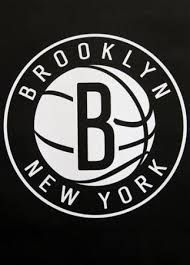 「ブルックリン ロゴ」の画像検索結果