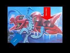Principles of Art Movie with graffiti examples Classroom Art Projects, School Art Projects, Art Classroom, Elements And Principles, Elements Of Art, Intro To Art, 6th Grade Art, Art Basics, Middle School Art
