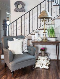 The Best Home Décor Gifts - Cedar Hill Farmhouse