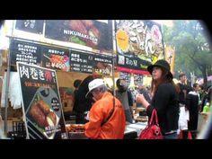 Shibuya Festival 渋谷フェスティバル