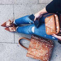 Dica Looks de Viagem   Dinamarca Semana 1   Juliana Goes   Dicas de Beleza, Saúde e Lifestyle.