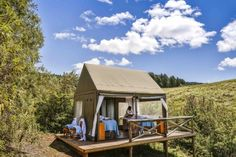 A beautiful spa and luxury accommodation establishment on Nottingham Road in the KZN Midlands Romantic Weekends Away, Nottingham Road, Field Wedding, Luxury Accommodation, Spa Treatments, Time Out, Fields, Indigo, Cabin