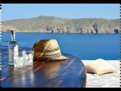 Villa Kappas Mykonos Greece | Five-star Vacation Villa On Rent