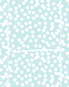 Adobe Illustrator Cs6, Swatch, Dots, Interior Design, Creative, Illustration, Pattern, Stitches, Nest Design