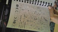 grunge doodles | Tumblr