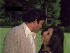 All Songs of Aandhi - R.D. Burman - Gulzar - Lata Mangeshkar - Kishore Kumar - Mohd. Rafi
