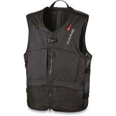 Poacher RAS Vest 17w