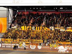 14.03.2015 1. FSV Mainz 05 e.V. II – SG Dynamo Dresden e.V. http://www.kopane.de/14-03-2015-1-fsv-mainz-05-e-v-ii-sg-dynamo-dresden-e-v/  #Groundhopping #Fußball #Fussball #football #calcio #kopana #fotbal #soccer #SGDynamoDresden #DynamoDresden #Dynamo #Dresden #SGD #sgd1953 #SportgemeinschaftDynamo #Sportgemeinschaft #1FSVMainz05 #FSVMainz05 #Mainz05 #Mainz
