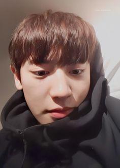 Chanyeol Cute, Park Chanyeol Exo, Exo Album, Exo Lockscreen, My Sunshine, Boyfriend Material, Korean Actors, Kpop, Army