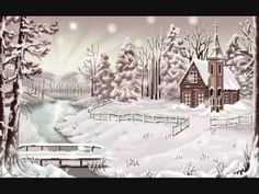 Kenny g - -i'll be home for christmas