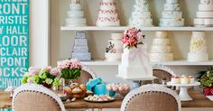 Bobbette & Belle create the best cupcakes Toronto has to offer along with custom and signature wedding cakes, mini cakes, special occasion cakes and french macarons. With locations in Leslieville and Yonge-Lawrence Village, we proudly serve Toronto and the surrounding GTA including Mississauga, Vaughan, Richmond Hill, Etobicoke, and Oakville.