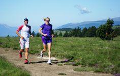 Paula Radcliffe, la más grande fondista de la HIstoria, entrenando en Font Romeu. Entrevista e info completa: http://wp.me/p8jFr-nb