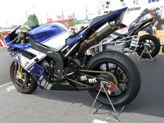 2007 Suzuka R1... - Sportbike Forums : Sportbikes Motorcycle Racing Forum