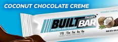 The Best Protein Bar for Candy Cravings! Are you trying to Kick the candy habit? You can feel satisfy your with Candy Cravings Built Bars. Every flavor is delicious! Protein Bar Brands, Best Tasting Protein Bars, Coconut Bars, Coconut Protein, Chocolate Mix, Chocolate Protein, Mounds Bar, Workout Protein, Complete Protein