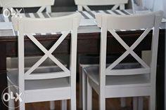 krzesła ingolf - Szukaj w Google