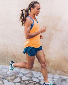 TGIF    @stinatroest   #running #instarunners #runhappy #trailrunning #runitfast #runtoinspire #runchat #runnersofinstagram #happyrunner #womensrunningcommunity #runlikeagirl #runnerspace #instarun #runnersworld #runnergirl #runnerslife #wearetherunners #igrunners #runnershoutouts #runners #runshots #runnerscommunity #worlderunners #runforlife #runnershigh #loverunning #irun #seenonmyrun #trailrunner #time2run