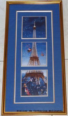 tour-Eiffel-Josette.JPG