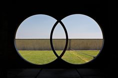 Carlo Scarpa - The Brion Tomb
