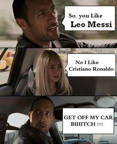 Leo Messi #FAIL #LOL #Funny