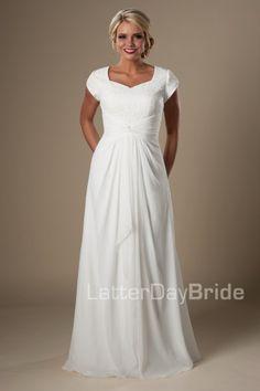 lds-wedding-dresses-lafayette-front
