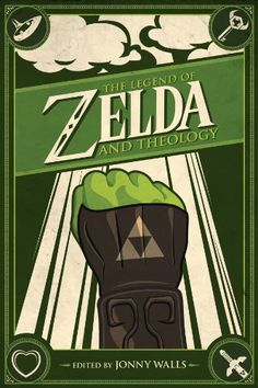 The Legend of Zelda and Theology by Jonathan L. Walls,http://www.amazon.com/dp/0984779000/ref=cm_sw_r_pi_dp_tRFitb07Q1YAFSWY