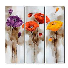 yağlı boya tablo çerçeve ve ayna çeşitleri