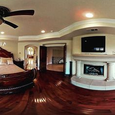 #VRIAexperience #realestate #business #360 #360camera #tinyhouse #tinyplanet #littleplanet #vr #360degrees