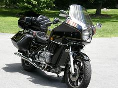 View topic - Vetter dressed Bike of the Month, May 2010 ...