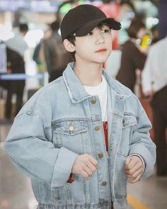 Little Boys, My Boys, Asian Boy Band, Chinese Babies, Boy Idols, Dance Choreography Videos, Young Boys, Asian Boys, Boyfriend Material