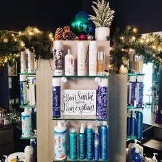 Holiday Marketing with a 2020 Twist - Sola Salon Studios