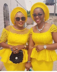 The Most Popular African Clothing Styles for Women in 2018 African Fashion Ankara, Latest African Fashion Dresses, African Dresses For Women, African Print Dresses, African Print Fashion, Africa Fashion, African Attire, African Lace Styles, Mode Top