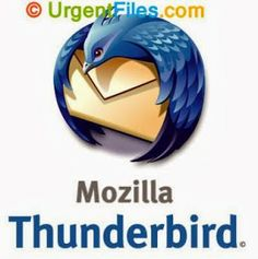 Get Mailbird pro Crack license key Mozilla Thunderbird, Email Client, Web Browser, Key, Technology, Spaces, Flowers, Tech, Unique Key