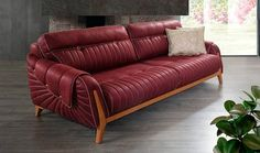 Furniture Stores In Maryland Key: 2974098877 Adams Furniture, Loft Furniture, Luxury Home Furniture, Cheap Furniture, Furniture Design, Furniture Stores, Furniture Logo, Discount Furniture, Furniture Ideas